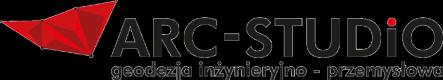 ARC-STUDIO